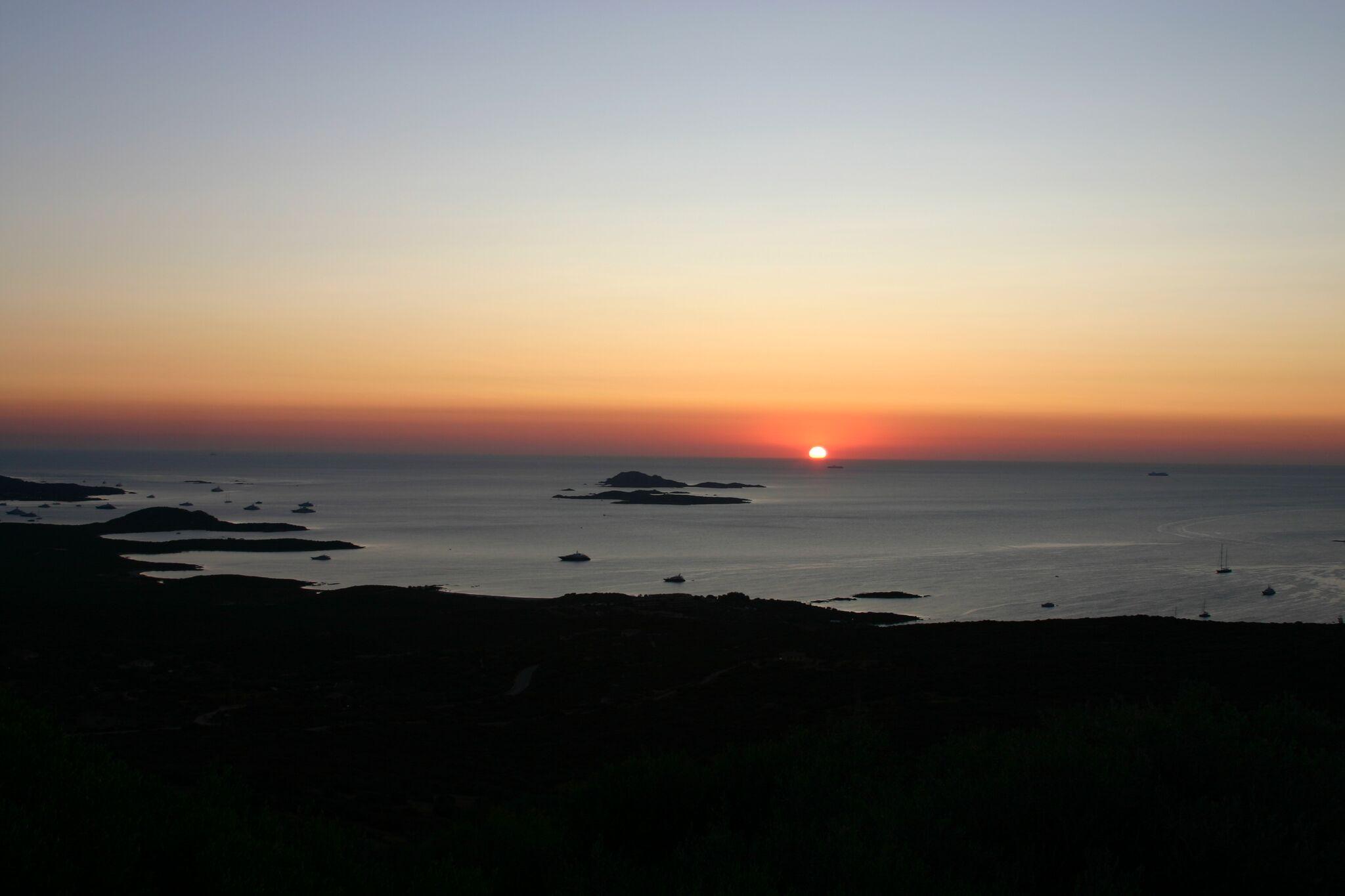 2017 Sardegna 4